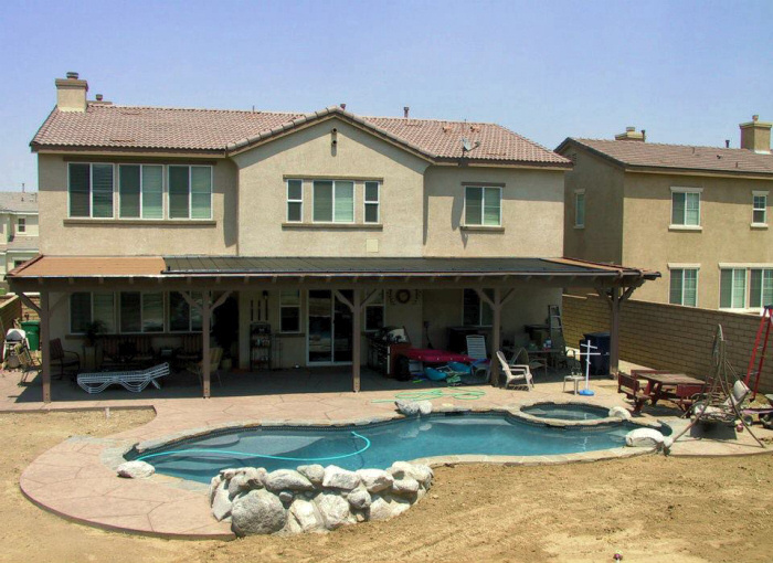 Heat Your Swimming Pool. Free, Clean, U0026 Abundant Electricity From The Sun.